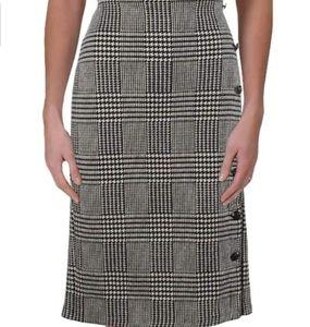 Lauren Ralph Lauren Skirt, size large
